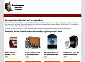 zapfanlagen.net