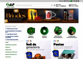zapgrafica.com.br
