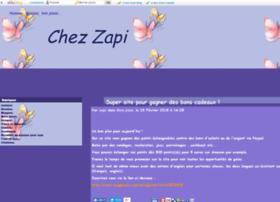 zapi.eklablog.com