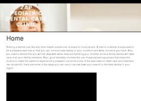 zapinspace.com