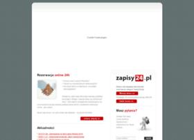 zapisy24.pl
