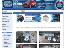 zapkia.ru