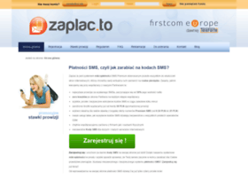 zaplac.to