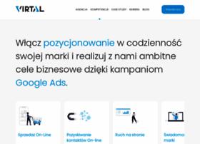 zaplecze.virtal.pl