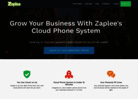 Zaplee.com