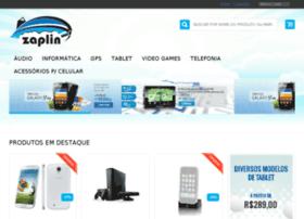 zaplin.com.br