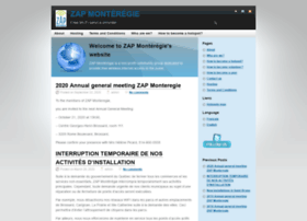 zapmonteregie.org