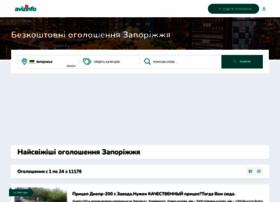 zaporozhye.avizinfo.com.ua