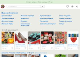 zaporozhye.klumba.ua