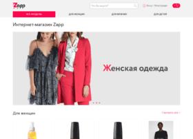 zapp.ru