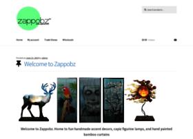 zappobz.com