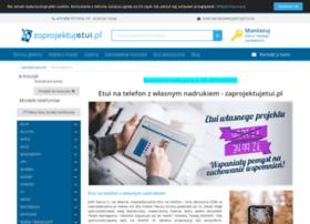 zaprojektujetui.pl