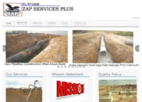 zapservicesplus.com