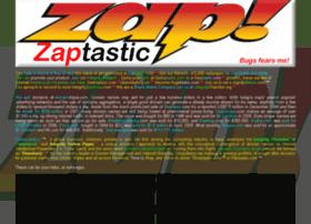 zaptastic.com