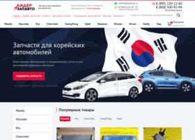 zaptop.ru