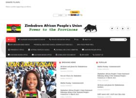 zapu.org