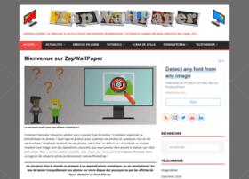 zapwallpaper.fr