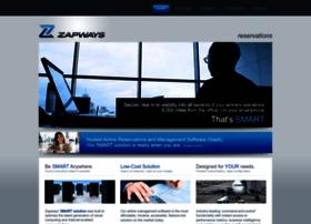 zapways.com