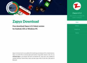 zapyadownload.com