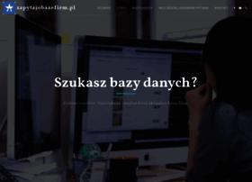 zapytajobazefirm.pl
