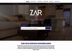 zar2010.com