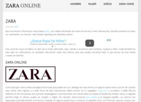 zara-online.org