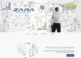 zara.com.pl