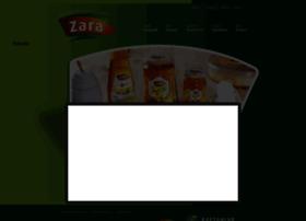 zarabali.com