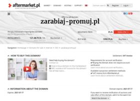 zarabiaj-promuj.pl