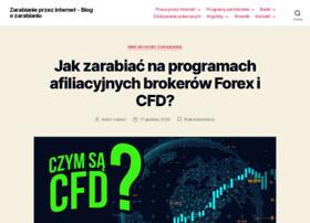 zarabiam24.pl