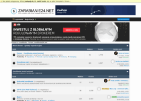 zarabianie24.net