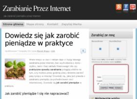 zarabianieprzezinternet.eu