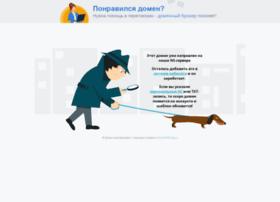 zarabotok-v-internete.seorai.ru