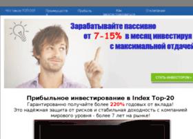 zarabotok.omyrs-forex.ru
