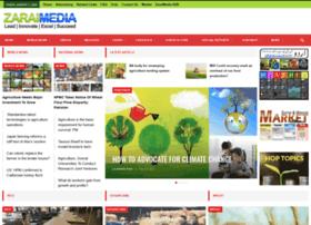 zaraimedia.com