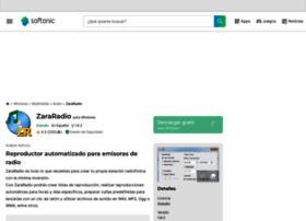 zararadio.softonic.com