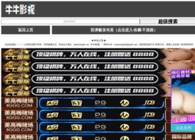 zarazentio.com
