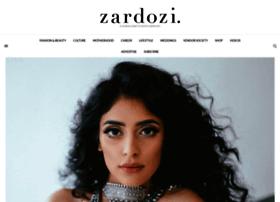 zardozimagazine.com