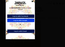 zardozipret.com
