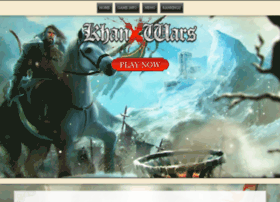 zarenkriege.gamingxp.com