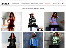 zarga.od.ua