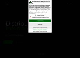 zargotel.com