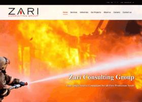 zaricode.com