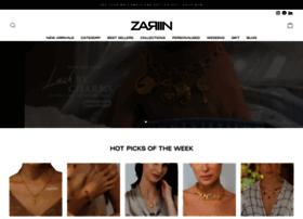 zariin.com