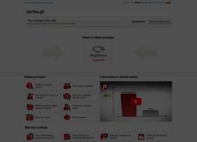 zarina.pl