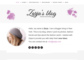zarja.premiumcoding.com