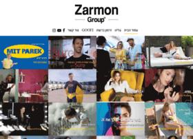 zarmongroup.com