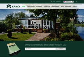 zaro.nl