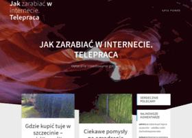 zarobkowy.pl