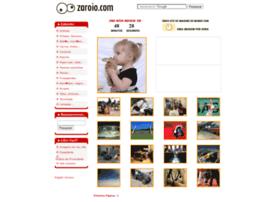 zaroio.com.br